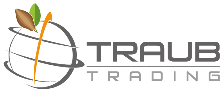 Traub Trading GmbH - BUYERS OF COMMODITIES – WORLDWIDE